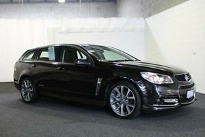 2015 Holden Commodore VF II SS-V Redline 6 Speed Automatic Sportswagon Derwent Park Glenorchy Area Preview