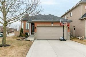 2 Bedrooms Bright & Clean Basement in Newmarket Summerhill
