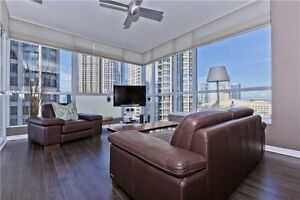 Luxury Square One Condos Under $300K!  Low Maint!