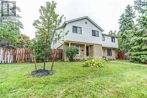 Beautiful Townhome, 4Br, 2B, 6540 FALCONER DR, Large Windows