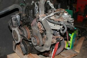 0 IIIII 0  Axles Transmission T case Engine & more Jeep TJ.