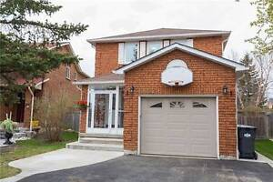 Awesome House with 4 Bedrooms for Rent by Owner