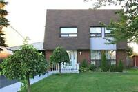 REF # C21: Detached 2-Storey (Sheppard/Washburn)