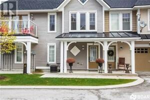 4 CARNOUSTIE Lane Port Severn, Ontario