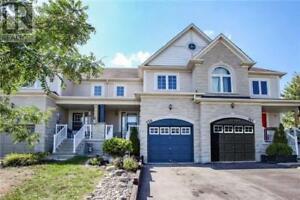 139 DODDS SQ Clarington, Ontario