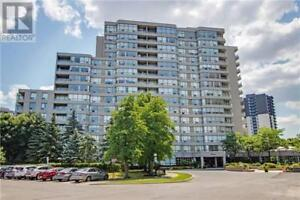 Rarely Available Cornr Suite 2Br 2Wr W/O Terrace 11 TOWNSGATE DR