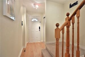This Fabulous Home In A Much Sought After Neighbourhood