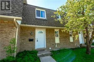 #19 -131 ROCKWOOD AVE St. Catharines, Ontario