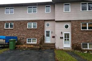 OPEN HOUSE SUNDAY DECEMBER 9 2-4  5 BARON COURT COLE HARBOUR