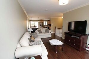 Top quality executive home in St. Phillips