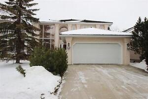 REDUCED! Soaring Ceilings, Beautiful Hardwood, 2 Tier Deck!