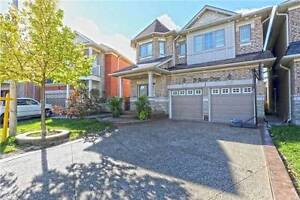 Gorgeous & Sensational One-Of-A-Kind 4 Bedroom Home