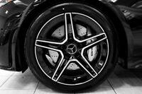 Miniature 7 Voiture Européenne d'occasion Mercedes-Benz CLS-Class 2020