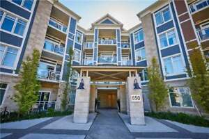 Whitby-2-bedroom Condo For Sale-Harbourside Square