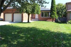 House for Sale in Whitchurch-Stouffville at Aspen Cres