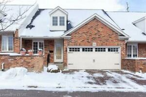 Great location 2008 home! 7986571