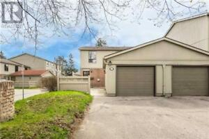 127 JANEFIELD AVE Guelph, Ontario