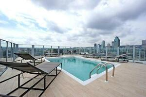 Studio apartment in Old Montreal,close to all Amenities