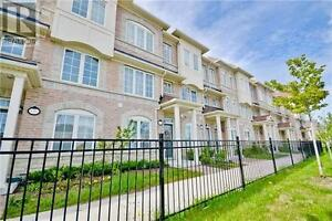NEW~ 5 Br Townhouse for RENT! BEAUTIFUL MUST SEE! BEST LOCATION!