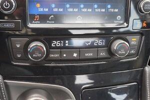 2016 Nissan Maxima SV Navigation (GPS),  Leather,  Heated Seats, Edmonton Edmonton Area image 20
