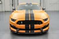 Miniature 10 Voiture American used Ford Mustang 2018