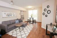 Spruce Grove 2 Bedroom*Free Gym Access & *$1000 Cahsback!!!!!