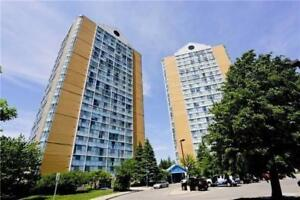 Must See!! Beautiful 2 Bed Condo W/ Excellent View