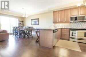 Luxurious And Elegant,2Beds,2Baths,483 FAITH DR, Mississauga