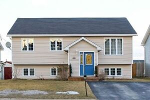 JUST LISTED: Great location in CBS