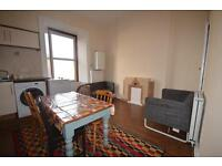 STUDENTS 17/18: Fantastic bright 4 bedroom HMO property in Newington available September - NO FEES