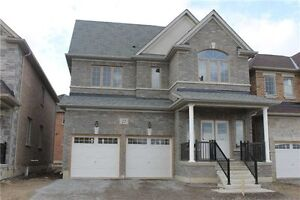 Live luxurious in the best part of boarder of Brampton/Caledon
