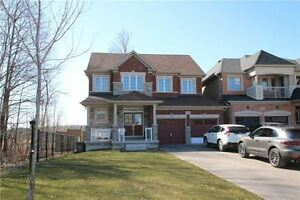 Great detached price in Newmarket