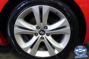 2012 Hyundai Genesis Coupe Regina Regina Area image 9