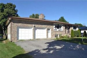 107 Montrose Rd Quinte West Belleville TriPlex For Sale