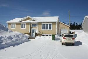 Beautiful 3 bed, 3 bath newer home 170 RAVEN AVENUE
