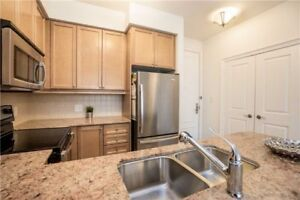 Spacious 2 bdrm /2baths in Sheppard/ Leslie. Close to everything