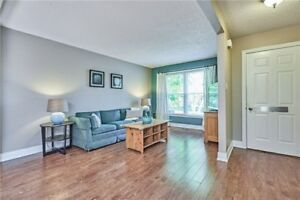 For Sale Updated And Beautifully Maintained Bungalow