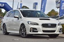 Levorg GT-S 2.0L T/P 197kW CVT Wagon Willagee Melville Area Preview