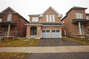 Stunning Detached Home In High Demand Area