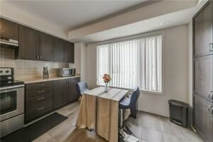 250 Sunny Meadow Blvd #20 FOR SALE in BRAMPTON