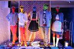 Fashion by Anne Maria