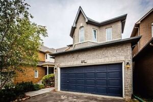 Beautiful Newly renovated home in Newmarket