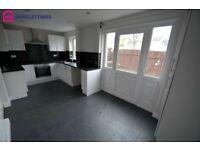 3 bedroom house in Waskerley Road, Barmston, Washington, NE38