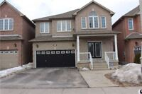 Excellent Well Kept, Detached Double Car Garage!