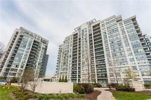 BUYING A CONDO: Thornhill-Richmond Hill-Vaughan-North York