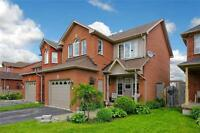 Homes Forsale In Stouffville & Area  ***MoncadaHomes.ca***
