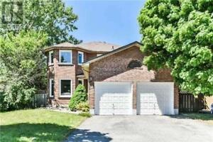 12 WYNDFIELD CRES Whitby, Ontario