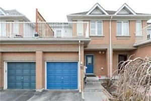 House for sale near Birchmount Rd/Ellesmere