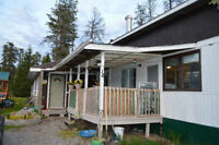 Trailer home REDUCED for quick sale!!!