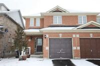 Semi-Detached house for Sale in Castlemore